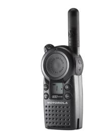 Two Way Radios for Travel