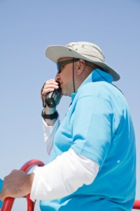 Two-Way Radios For Boating
